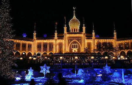 parque-Tivoli-en-Navidad.jpg