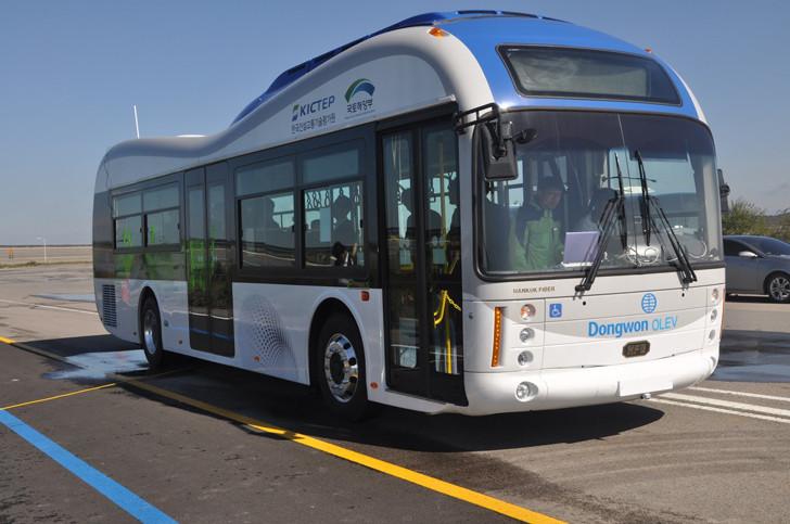 Electric-Powered-Bus.jpg