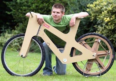 400x278-Bicicleta_de_Cartón-Tecnocgh.blogspot_(2).jpg