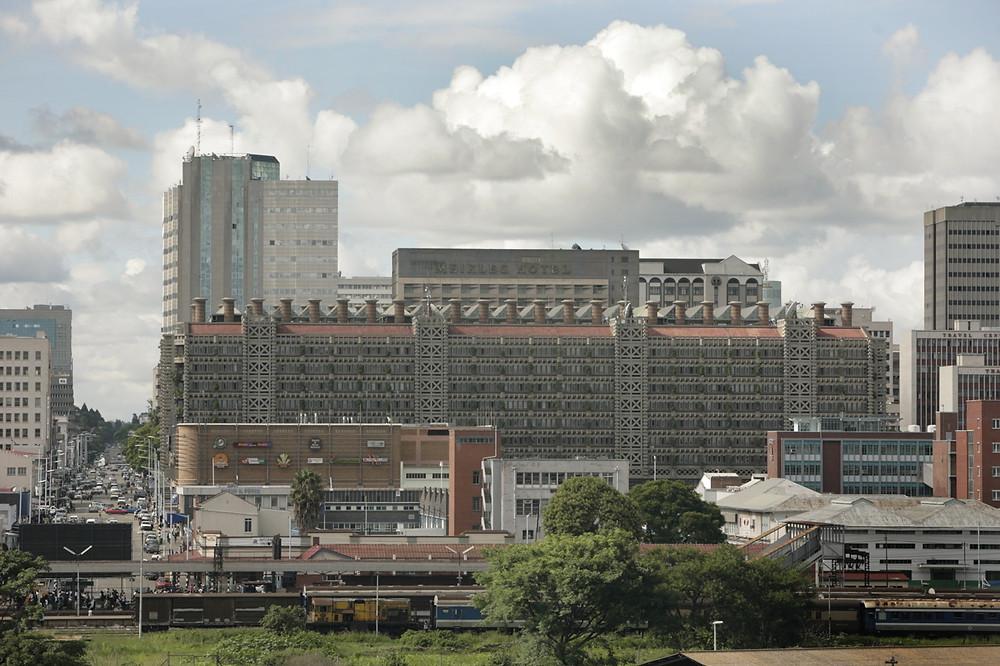 Eastgate_Centre__Harare__Zimbabwe.jpg
