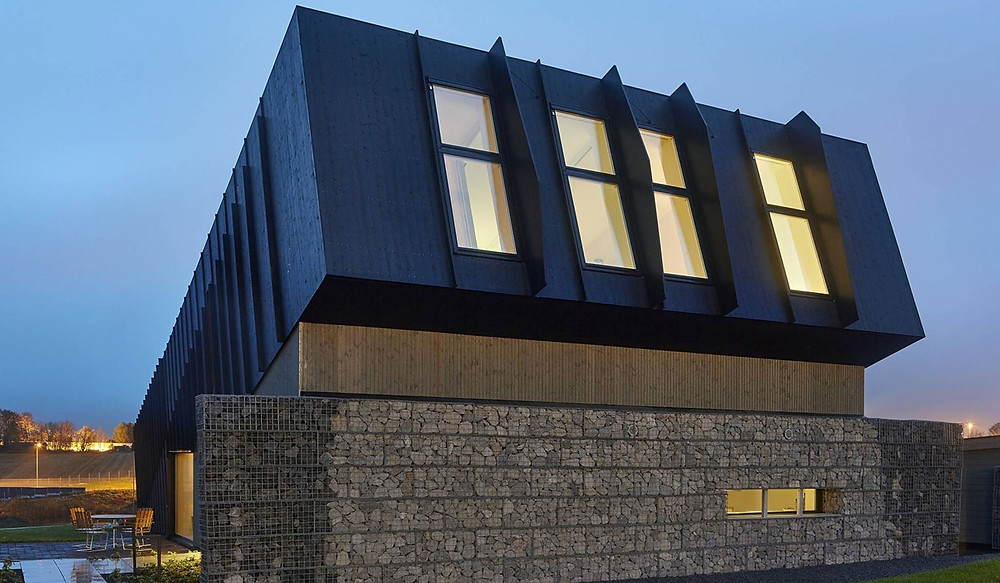 Snohetta-ZEB-Zero-Energy-Building-Pilot-House-01.jpg