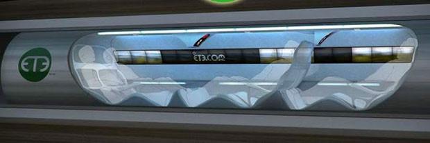 Tubos-de-vacio-como-medio-de-transporte-5.jpg