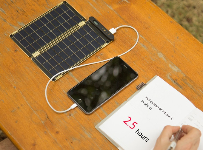 solar-paper.jpg