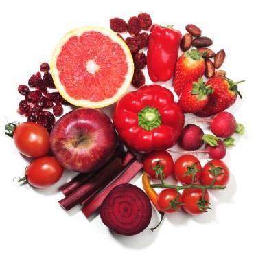 frutas-y-verduras-rojas.jpg