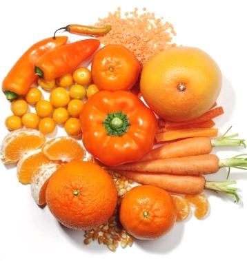 frutas-y-verduras-amarillas-y-naranjas.jpg