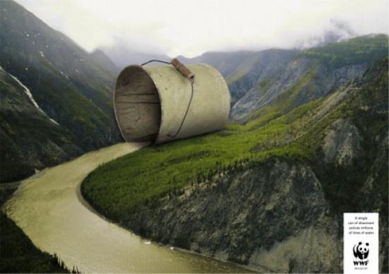 Un-solo-recipiente-de-pintura-puede-contaminar-millones-de-litros-de-agua.jpg