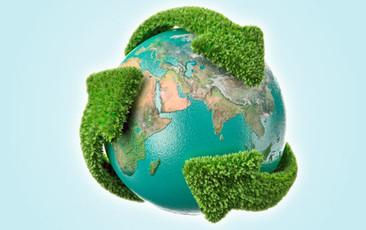 ¡Este es el país que recicla 99% de sus desechos!