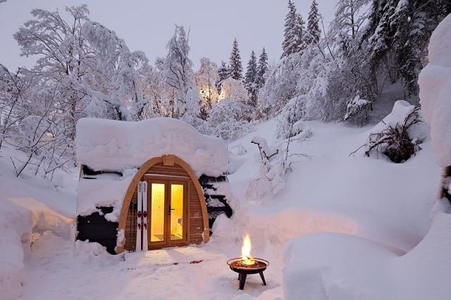 01_cabañas_en_la_nieve.jpg
