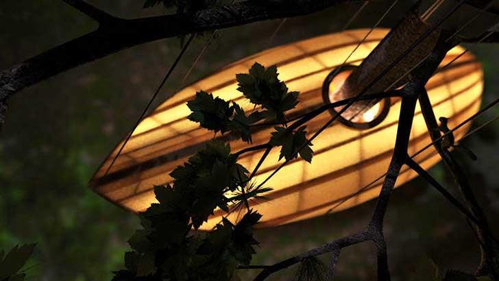 3026130-slide-s-treehouse-03.jpg