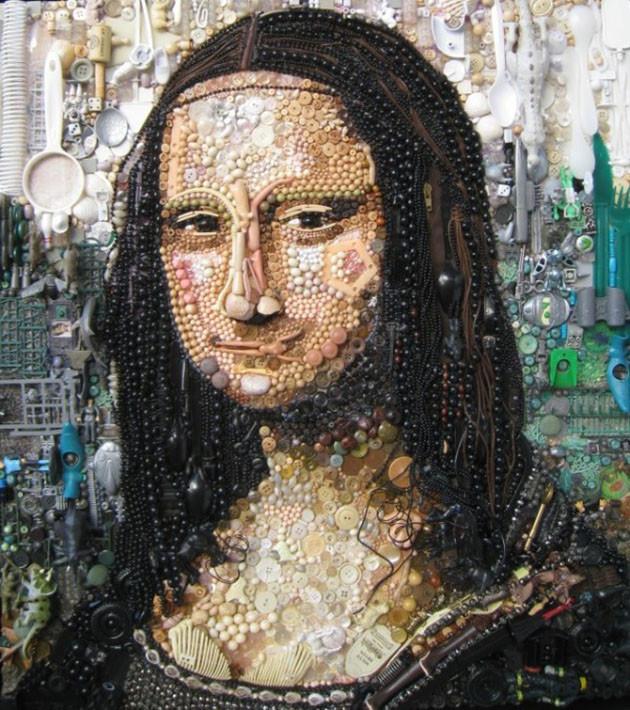 Jane-Perkins-09.jpg