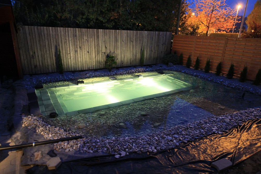 piscina-natural-de-piedra-21.jpg