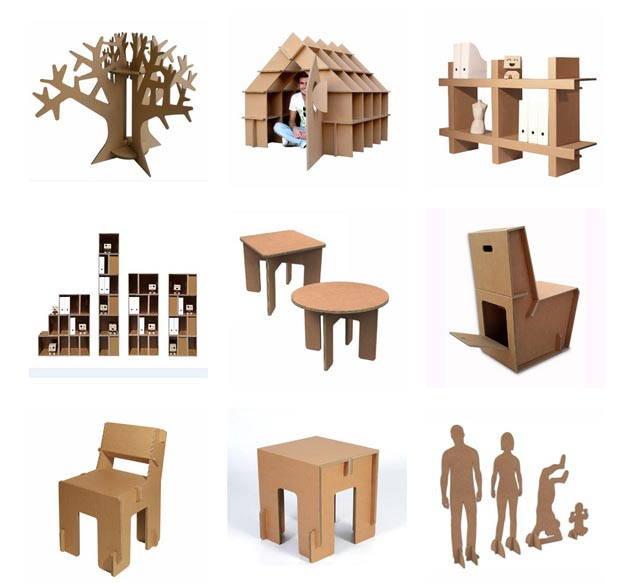 muebles-de-carton.jpg