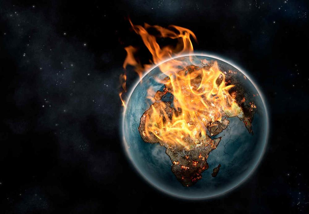 Como-nos-afecta-el-calentamiento-global-1.jpg