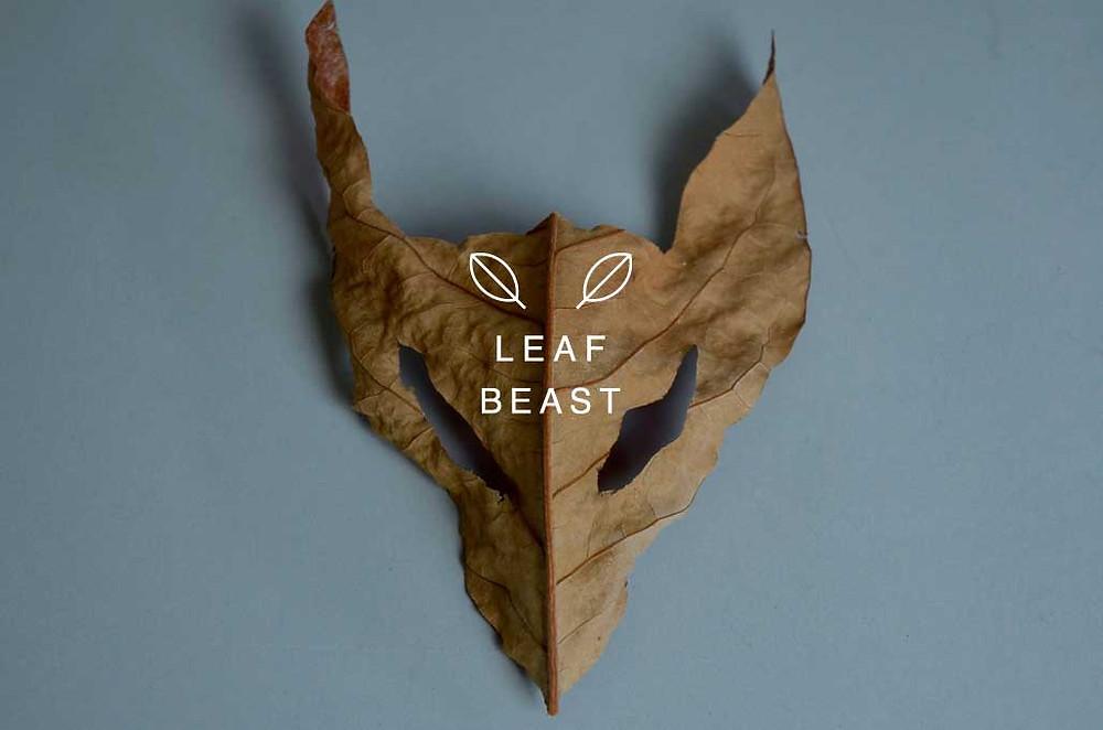 leaf-7.jpg