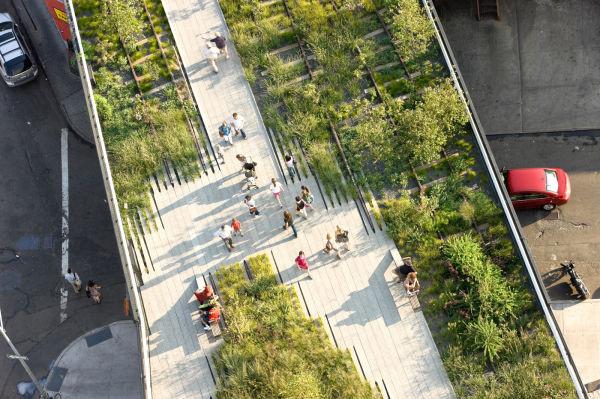 High-Line-41.jpg