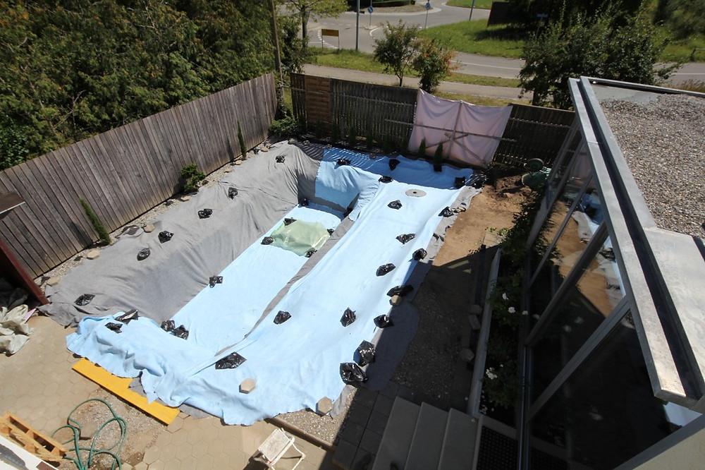 piscina-natural-de-piedra-11.jpg