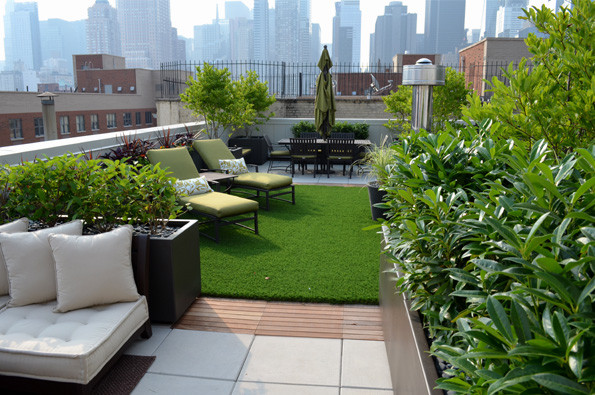 impressive-roof-gardens-on-garden-with-rooftop-gardens-in-nyc-gallery.jpg