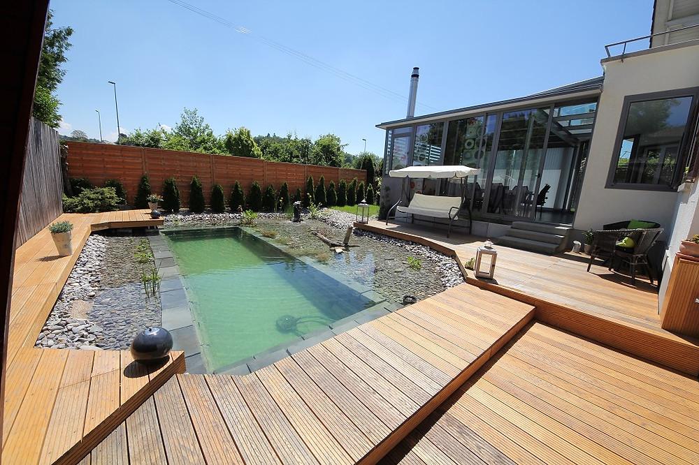 piscina-natural-de-piedra-26.jpg