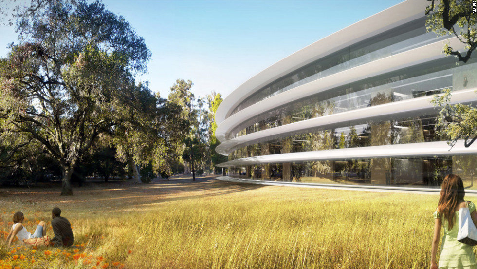 120522032916-apple-campus-cupertino-2015-4-horizontal-large-gallery.jpg