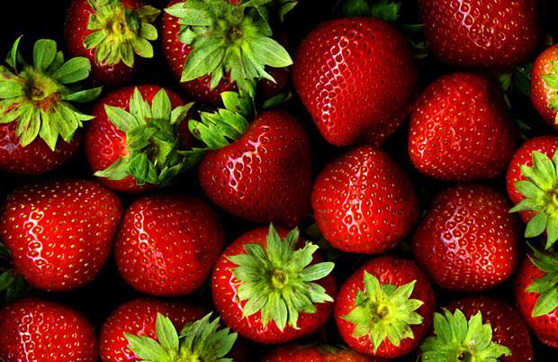 frutillas.jpg