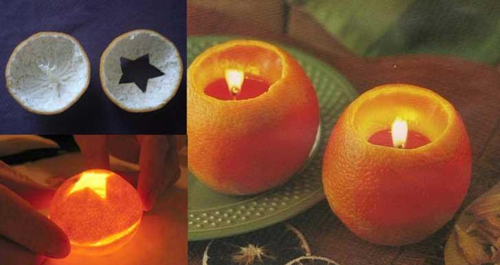 arancia-candela-mandarino.jpg