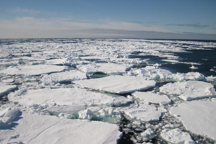 2012-08-28-Arctic2.jpg