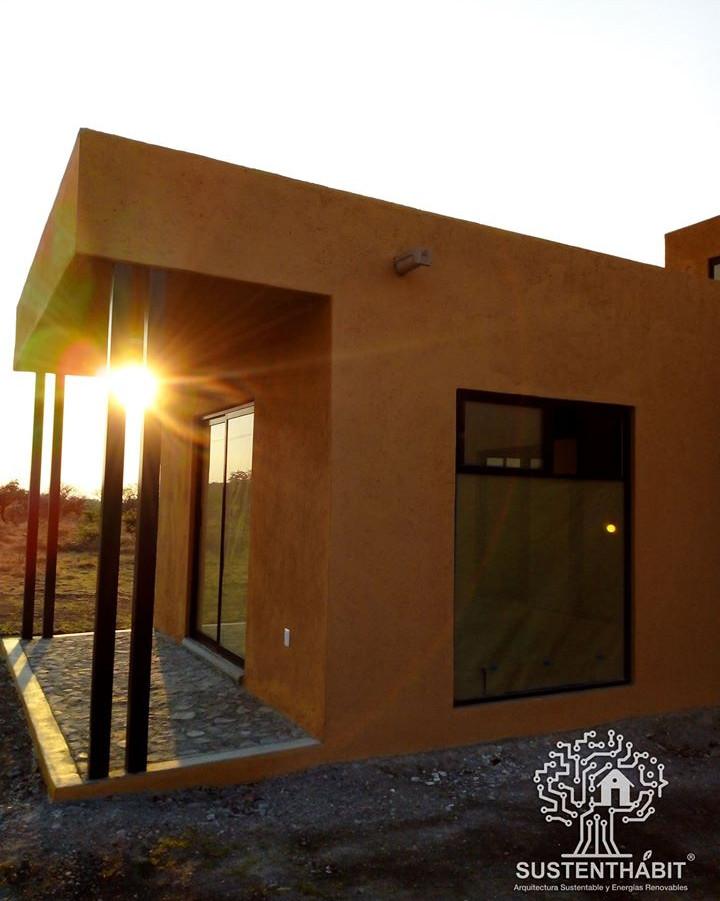 Casa Picahos3.jpg