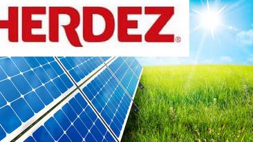 Herdez invierte 560 mdp en planta sustentable