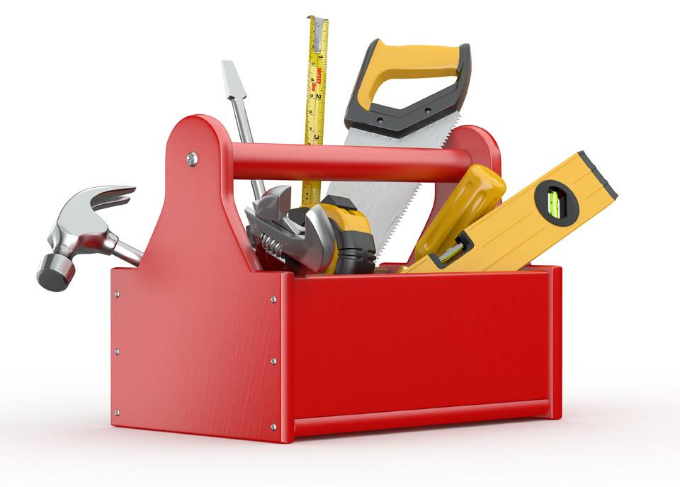 caja_herramientas_Blog_Reparalia.jpg