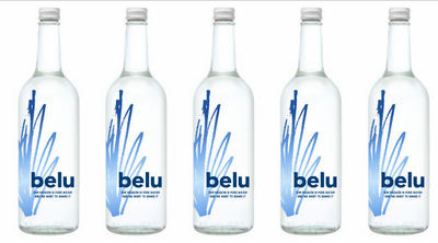 belu_water.jpg