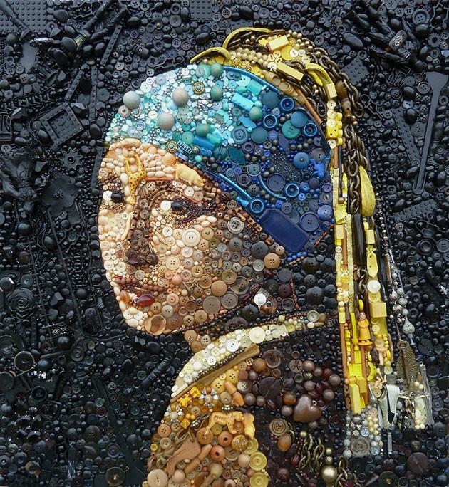 Jane-Perkins-01.jpg