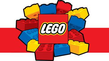 Lego reemplazará el plástico que utiliza por uno sostenible