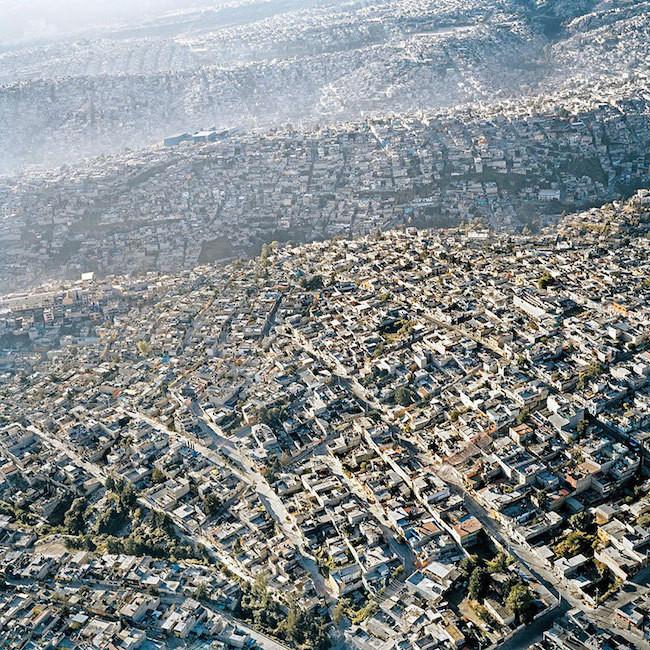 arquitectura-desde-el-cielo-ciudad-de-mexico.jpg