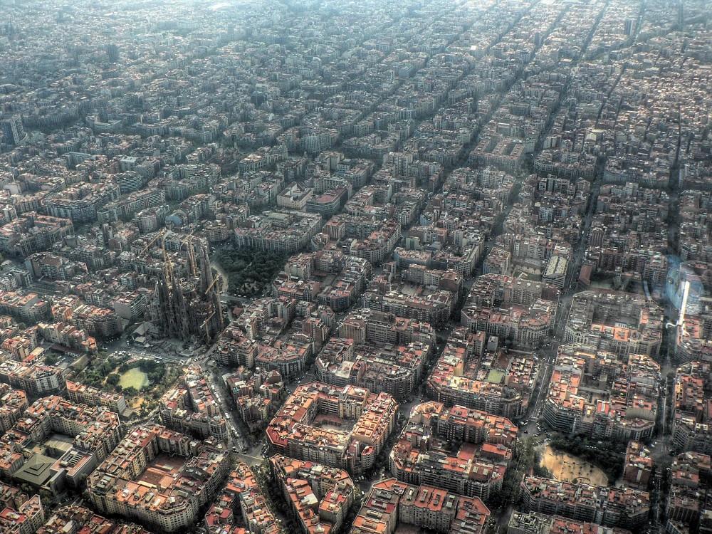 arquitectura-desde-el-cielo-barcelona-espana.jpg