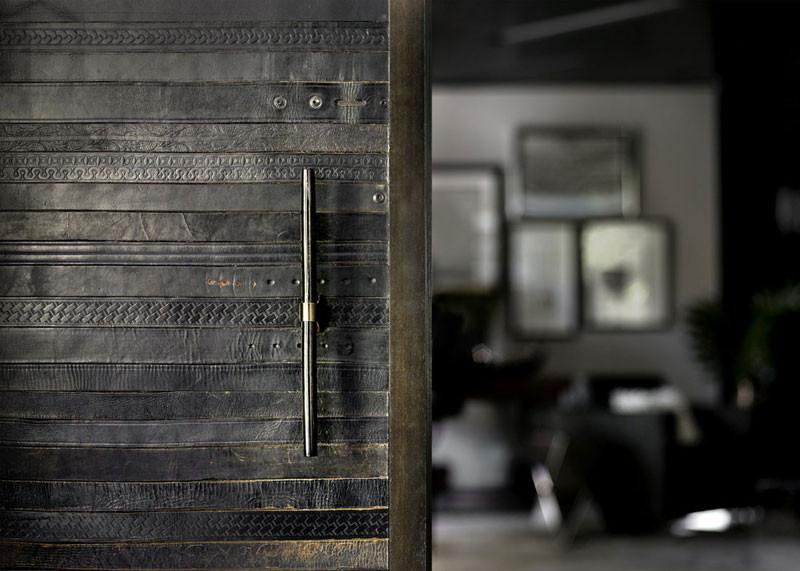 decoracion-cinturones-08.jpg