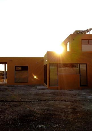 Casa Picahos4.jpg