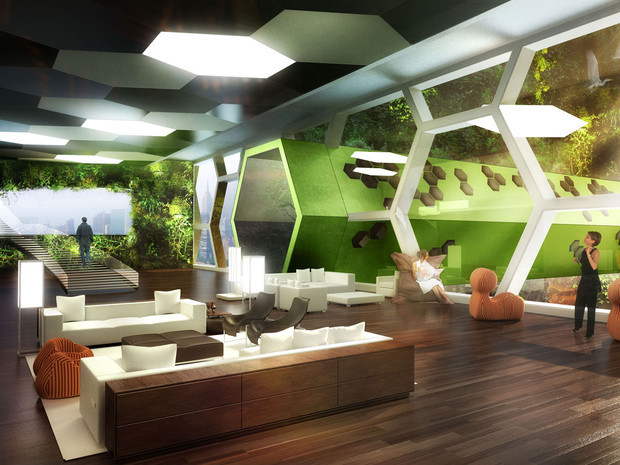 le-bioloft-du-jardinier-urbain_620x465.jpg