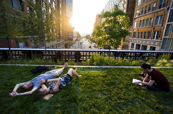 High-Line-Park-5.jpg