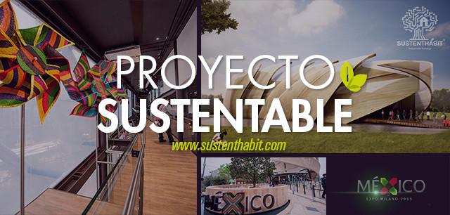 5PabellonMexico.jpg