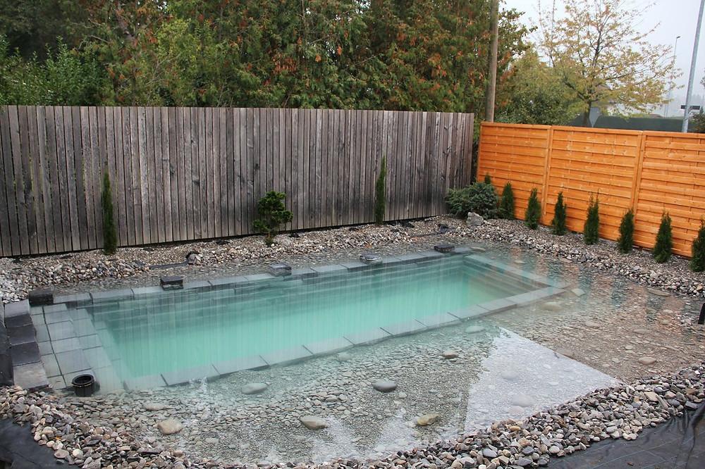 piscina-natural-de-piedra-18.jpg