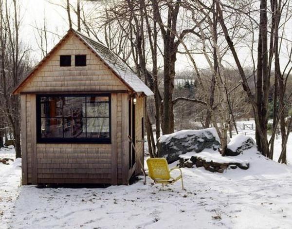 pollan-writing-house (1).jpg