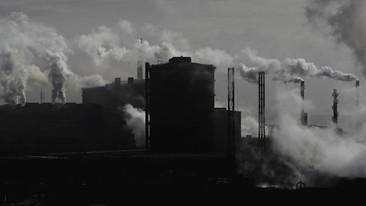 Cambio climático podría costar más de 100,000 millones de dólares al año