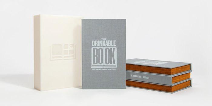 Drinkable-Book-el-libro-para-purificar-agua-portada.jpg