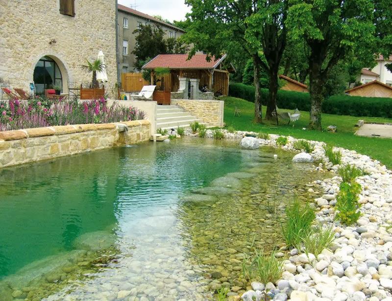 Sustainable-Pools-07-1-Kind-Design.jpg