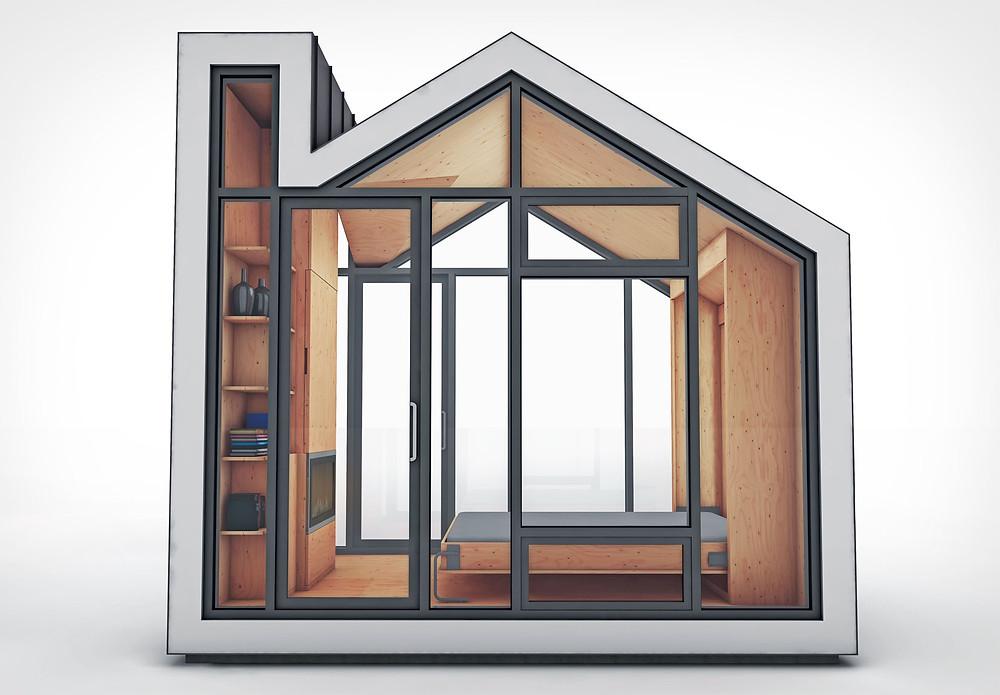 casa-prefabricada-08.jpg
