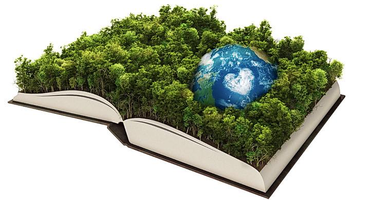 Libros-sobre-ecologia.jpg