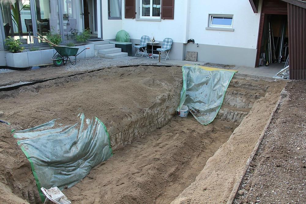 piscina-natural-de-piedra-10.jpg