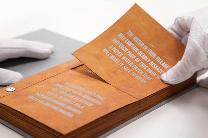 Drinkable-Book-el-libro-para-purificar-agua0.jpg