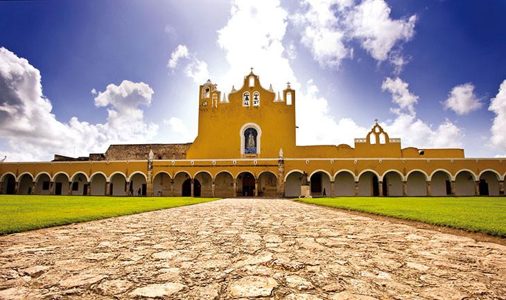 convento-izamal-3.jpg