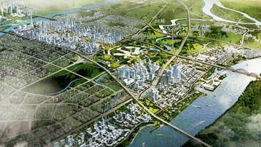 15 ciudades + verdes del planeta